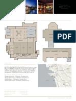 GOARG_floorplan_ENG_v8.0.pdf