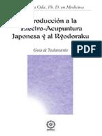 introduccion-a-la-electro-acupuntura-japonesa-y-al-ryodoraku