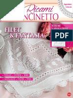 Ricami allUncinetto N12 AgostoSettembre 2017.pdf