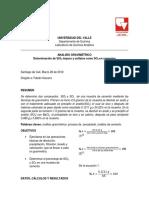 168237532-ANALISIS-GRAVIMETRICO