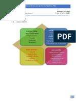 Competencias_Digitales_PS2