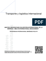 ManualPracticoParaGestionLogistica 2