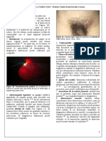 Viscuso, Matías Nicolás - Hernia Inguinofemoral 2