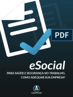 ebook_eSocial_Laboprime.pdf