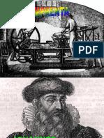 A Imprenta Gabi
