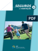 seguros_segurohabitacao_0.pdf