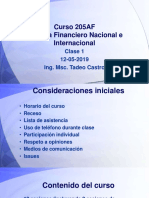 SFNI - PPT01
