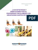 guia_de_estrategias_y_orientaciones_para_el_profesorado_con_alumnado_con__discapacidad_auditiva_en_clase.pdf