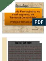 UFF_DROGARIAS