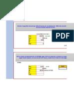 Clase 2 de Excel Financiero 2