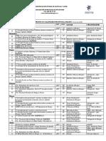 CALENDARIO+PROVINCIAL+16-17-BU.pdf