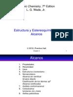 Hidrocarburos Cp 3