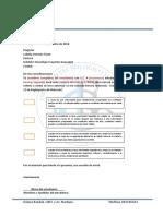 Formato-Tercera-Matrícula