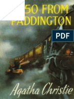 450_from_Paddington-Agatha_Christie.epub