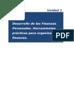 60_ Finanzas Personales - Unidad 1 (Pag 8-33)