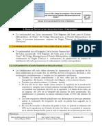 reglas tecnicas de arquitectura y urbanismo.pdf