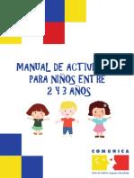 Libro-actividades-para-niños.pdf