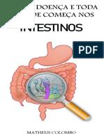Ebook- Matheus Colombo - Toda a doença e toda a saude começa nos intestinos-3.pdf