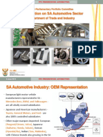 SA_Automotive_Sector.pdf