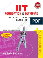 IIT-Foundation_School-Edition_Class_10_Maths_Sample.pdf