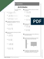 5_sistemas_de_ecuaciones.pdf