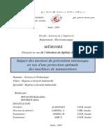 Mémoire M2 HSI.docx