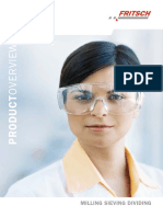 e Productoverview Sample Preparation