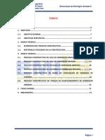 INFORME Proceso Constructivo CORREGIDO