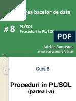 C8-PBD_2018
