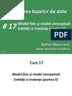 C17-PBD_2018