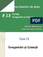 C13-PBD_2018