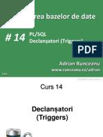 C14-PBD_2018