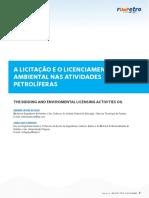 . Poluição decorrente das atividades petrolíferas capitulo3.pdf