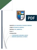 Proyecto Piloto Sobre Segregacion de Residuos Solidos[2]