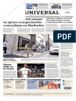 portada_deu_20190710