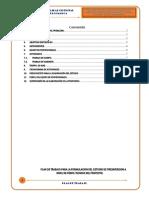 259321672-Plan-de-Trabajo.docx