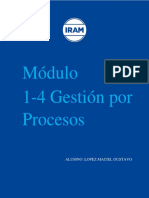 TP 1 Gestion Por Procesos
