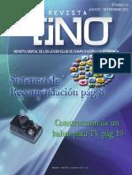 Revista TINO 45.pdf