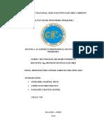 monografia semiconservas pdf.pdf