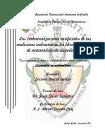 SocorroGarciaGarcia.pdf