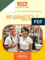 Informatica2 SONORA.pdf