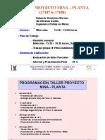 TallerProyectoMinaPlanta 1erSemAl2019!1!592757