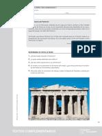 2 - La creación artística..pdf