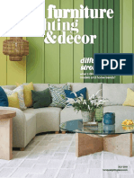 Lighting & Decor – July 2019.pdf