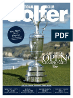 National Club Golfer – July 2019.pdf