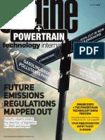 Engine Technology International – March 2019.pdf