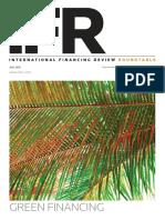 IFR Magazine – July 05, 2019.pdf