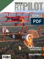Australian Sport Pilot – July 2019.pdf