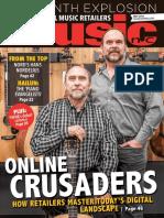 Music Inc. Magazine – May 2019.pdf