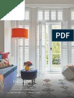 25 Beautiful Homes – August 2019.pdf